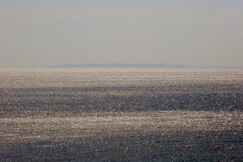 Eko otok Krk odrzivi turizam