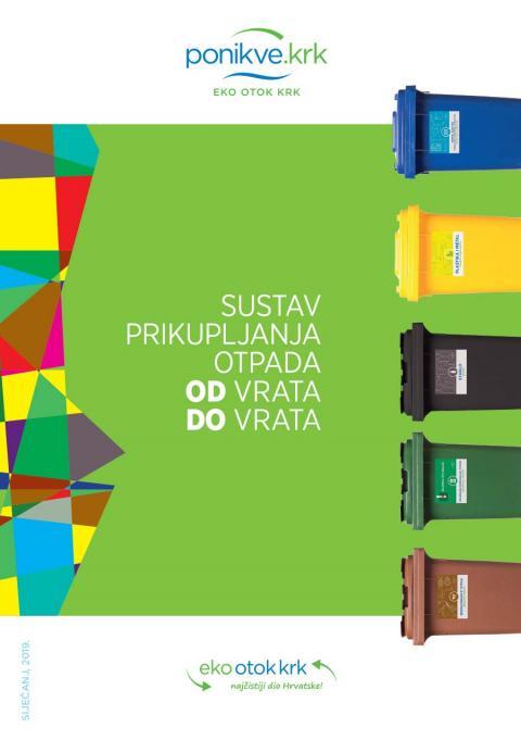 Brošura OD vrata DO vrata 2019-01